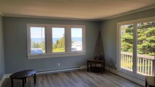Photo 8: 2810 HIGHWAY 362 in Margaretsville: 400-Annapolis County Residential for sale (Annapolis Valley)  : MLS®# 201916306