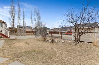 Photo 42: 2302 28 Avenue: Nanton Detached for sale : MLS®# A1081332