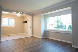 Photo 11: 609 Guilbault Street in Winnipeg: Norwood Residential for sale (2B)  : MLS®# 202018882