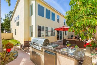 Photo 22: Condo for sale : 3 bedrooms : 2810 W Canyon Avenue in San Diego