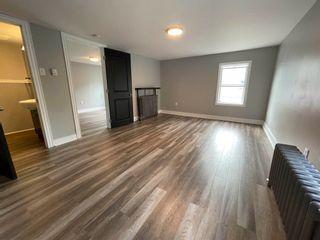 Photo 17: 40 Claremont Avenue in Stellarton: 106-New Glasgow, Stellarton Multi-Family for sale (Northern Region)  : MLS®# 202113963
