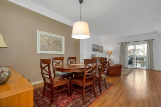 Photo 6: 29 550 BROWNING PLACE in North Vancouver: Seymour NV Townhouse for sale : MLS®# R2551562