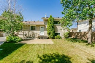 Photo 24: 5209 58 Street: Beaumont House for sale : MLS®# E4252898