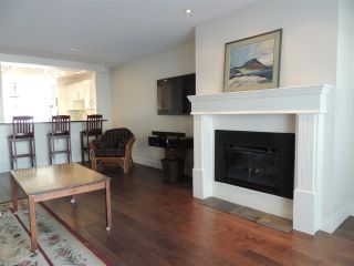 Photo 9: 110 801 PRESTON Road in Prince George: Edgewood Terrace Townhouse for sale (PG City North (Zone 73))  : MLS®# R2235763