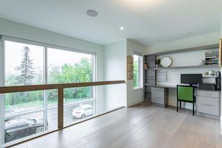 Photo 19: 10947 90 Avenue in Edmonton: Zone 15 House for sale : MLS®# E4249148