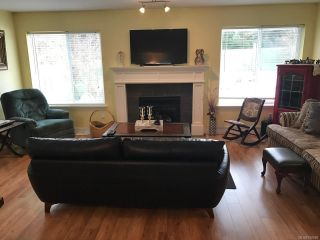 Photo 16: 43 STRATHCONA Way in CAMPBELL RIVER: CR Willow Point House for sale (Campbell River)  : MLS®# 750809