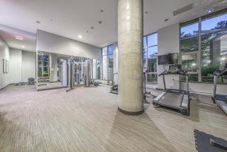"Photo 21: 1708 6688 ARCOLA Street in Burnaby: Highgate Condo for sale in ""LUMA"" (Burnaby South)  : MLS®# R2600472"