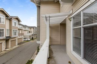 "Photo 14: 99 6588 BARNARD Drive in Richmond: Terra Nova Townhouse for sale in ""Camberley"" : MLS®# R2550124"