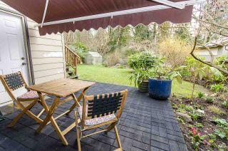 Photo 32: 1140 KINLOCH Lane in North Vancouver: Deep Cove House for sale : MLS®# R2556840