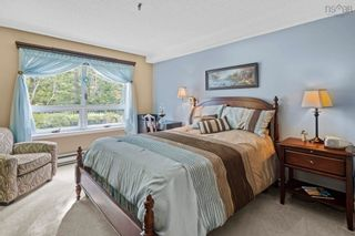 Photo 10: 107 51 Wimbledon Road in Bedford: 20-Bedford Residential for sale (Halifax-Dartmouth)  : MLS®# 202123437