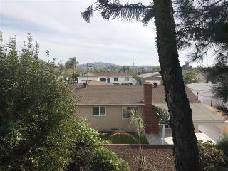 Photo 17: LA MESA House for sale : 3 bedrooms : 8080 Carlette St