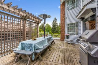 """Photo 37: 17139 26A Avenue in Surrey: Grandview Surrey House for sale in """"Country Acres"""" (South Surrey White Rock)  : MLS®# R2479342"""