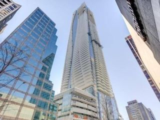 Photo 1: 3507 1 E Bloor Street in Toronto: Church-Yonge Corridor Condo for lease (Toronto C08)  : MLS®# C3847750