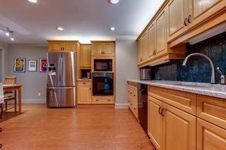 Photo 14: 205 11650 79 Avenue in Edmonton: Zone 15 Condo for sale : MLS®# E4249359