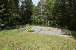 """Photo 16: 1577 NW PATCHETT Road: Bouchie Lake House for sale in """"BOUCHIE LAKE"""" (Quesnel (Zone 28))  : MLS®# R2384378"""
