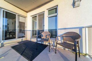 Photo 29: 1507 10388 105 Street in Edmonton: Zone 12 Condo for sale : MLS®# E4263362