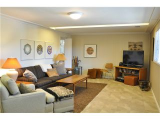 Photo 10: 97 GLENMORE DR in West Vancouver: Glenmore House for sale : MLS®# V971900