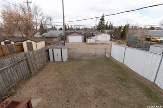 Photo 44: 106-108 Hedley Street in Saskatoon: Forest Grove Residential for sale : MLS®# SK850638