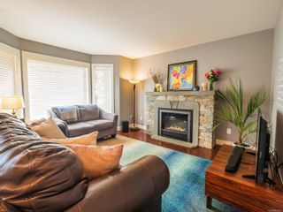 Photo 4: 383 Applewood Cres in : Na South Nanaimo House for sale (Nanaimo)  : MLS®# 878102