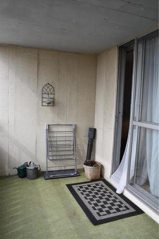 Photo 14: 2001 55 Nassau Street North in Winnipeg: Osborne Village Condominium for sale (1B)  : MLS®# 202107172