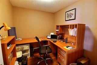 Photo 15: 416 7801 GOLF COURSE Road: Stony Plain Condo for sale : MLS®# E4240437