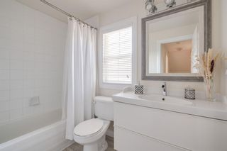 Photo 25: 42 Quentin Place SW in Calgary: Garrison Woods Semi Detached for sale : MLS®# A1122774