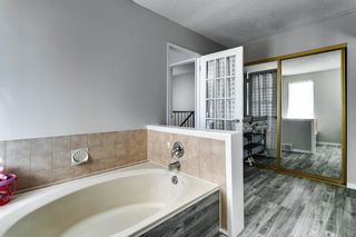 Photo 18: 31 Stradwick Place SW in Calgary: Strathcona Park Semi Detached for sale : MLS®# A1091744