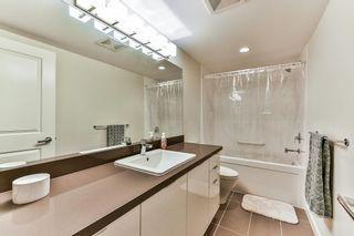 "Photo 13: 209 3323 151 Street in Surrey: Morgan Creek Condo for sale in ""KINGSTON HOUSE"" (South Surrey White Rock)  : MLS®# R2172295"