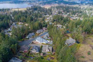 Photo 43: 6261 Crestwood Dr in : Du East Duncan House for sale (Duncan)  : MLS®# 869335