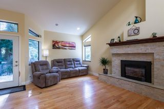 Photo 9: 211 Finch Rd in : CR Campbell River South House for sale (Campbell River)  : MLS®# 871247