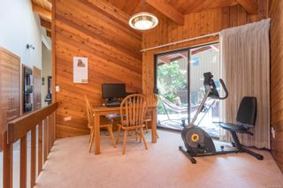Photo 15: 912 Woodhall Dr in : SE High Quadra House for sale (Saanich East)  : MLS®# 875148