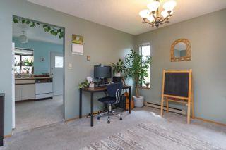 Photo 8: 4259 Craigo Park Way in : SW Royal Oak House for sale (Saanich West)  : MLS®# 873731