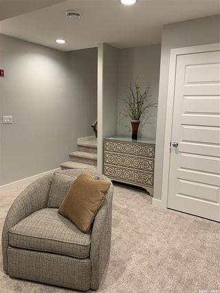 Photo 14: 15 525 Mahabir Lane in Saskatoon: Evergreen Residential for sale : MLS®# SK867533