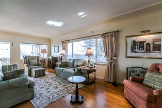 Photo 2: 5410 PORTLAND Street in Burnaby: South Slope House for sale (Burnaby South)  : MLS®# R2230717