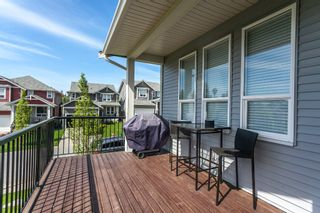 """Photo 18: 24404 112B Avenue in Maple Ridge: Cottonwood MR House for sale in """"MONTGOMERY ACRES"""" : MLS®# R2059546"""