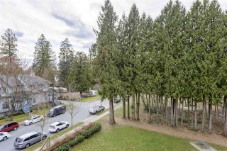 "Photo 16: 404 12525 190A Street in Pitt Meadows: Mid Meadows Condo for sale in ""Cedar Downs"" : MLS®# R2549011"