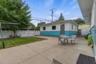 Photo 21: 21 Cadogan Road NW in Calgary: Cambrian Heights Detached for sale : MLS®# A1138716