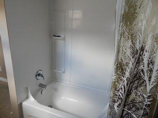 Photo 21: 458 Burrows Avenue in Winnipeg: Duplex for sale : MLS®# 1819452