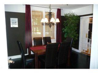 Photo 5: 162 Seven Oaks Avenue in WINNIPEG: West Kildonan / Garden City Residential for sale (North West Winnipeg)  : MLS®# 1213739