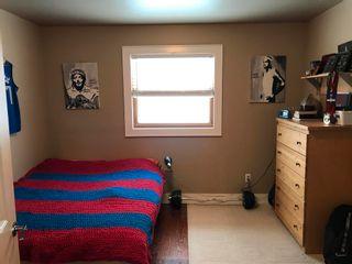 Photo 13: 16388 261 Road in Fort St. John: Fort St. John - Rural E 100th House for sale (Fort St. John (Zone 60))  : MLS®# R2607027