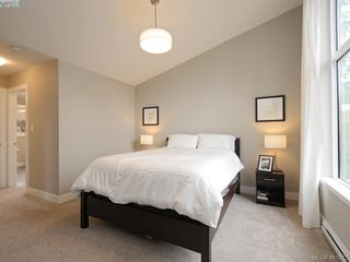 Photo 11: 115 300 Phelps Ave in VICTORIA: La Thetis Heights Row/Townhouse for sale (Langford)  : MLS®# 800789