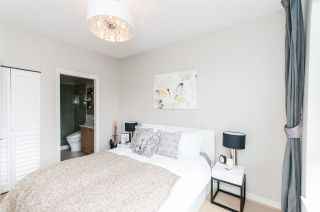 Photo 4: PH7 5981 GRAY Avenue in Vancouver: University VW Condo for sale (Vancouver West)  : MLS®# R2281921