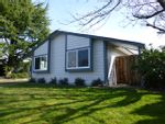Property Photo: 5318 199TH ST in Langley