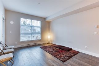 Photo 17: 302 14605 MCDOUGALL Drive in White Rock: King George Corridor Condo for sale (South Surrey White Rock)  : MLS®# R2476304