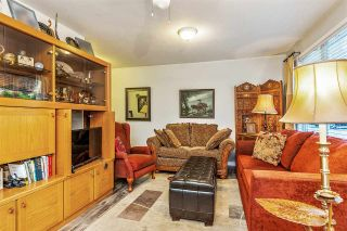 Photo 23: 16362 14A Avenue in Surrey: King George Corridor House for sale (South Surrey White Rock)  : MLS®# R2552111