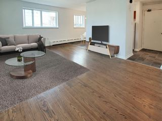 Photo 4: 4 390 Sherbrook Street in Winnipeg: West End Condominium for sale (5A)  : MLS®# 202106181