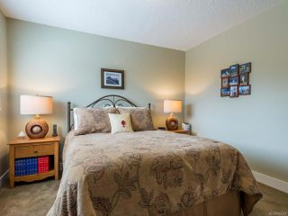 Photo 25: 6 1620 Piercy Ave in COURTENAY: CV Courtenay City Row/Townhouse for sale (Comox Valley)  : MLS®# 810581