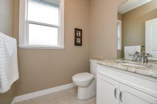 Photo 27: 4063 Buckstone Rd in : CV Courtenay City House for sale (Comox Valley)  : MLS®# 867068