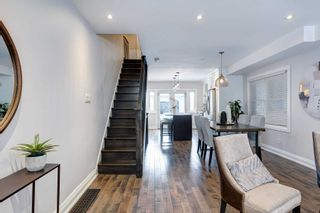 Photo 3: 38 Billings Avenue in Toronto: Greenwood-Coxwell House (2-Storey) for sale (Toronto E01)  : MLS®# E5124681