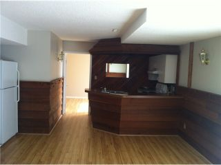 Photo 8: 22878 REID AV in Maple Ridge: East Central House for sale : MLS®# V1028587